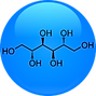 Mannitol-18.01.2016-150x150.png