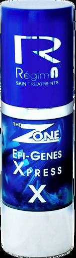 Epi-Genes Xpress.png