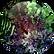 Synergistic-Sea-Complex-18.01.2016-150x1
