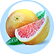 Ruby-Star-Grapefruit-18.01.2016-150x150.