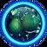 Star-Ingredient-PLANT-COMPLEX-150x150.pn