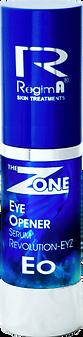 Eye Opener Serum.png