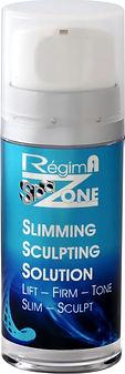 RegimA SpaZone Slimming Scuplting Soluti