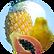 Pineapple-Papaya-18.01.2016-150x150.png