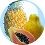 Pineapple-Papaya-18.01.2016-150x150.png
