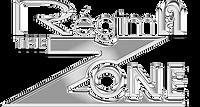 RegimA Zone