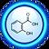 Star-Ingredient-SALICYLIC-ACID-150x150.p