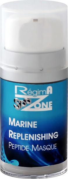 RegimA SpaZone Marine Replenishing 50ml