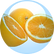 Stabilised-Vitamin-C-18.01.2016-150x150.
