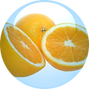 Stabilised-Vitamin-C-18.01.2016-150x150.