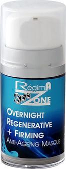 RegimA SpaZone Overnight Regenerative 50