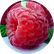 Raspberry-Fruit-Complex-18.01.2016-150x1