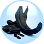 Carob-Tree-Seed-Extract-18.01.2016-150x1