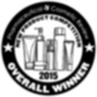 RegimA Award - P&C Overall Winner 2015.j