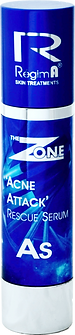 Acne Attack Rescue Serum.png