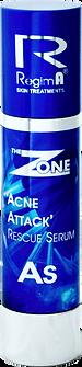 Acne Attack Rescue Serum.png