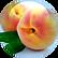 Peach-Leaf-Complex-18.01.2016-150x150.pn