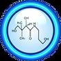 Star-Ingredient-PANTHENOL-150x150.png