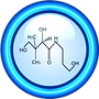 Star-Ingredient-PANTHENOL-150x150.png