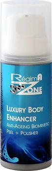 RegimA SpaZone Luxury Body Enhancer 200m
