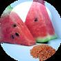 Watermelon-Lentil-Fruit-Complex-18.01.20