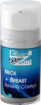 RegimA SpaZone Neck + Breast 50ml Photo