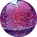 Centelastin-TM-18.01.2016-150x150.png