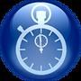 24-Hour-Chronoactive-18.01.2016-150x150.