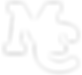 midland-college-logo.png