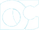 odessa-college-logo.png