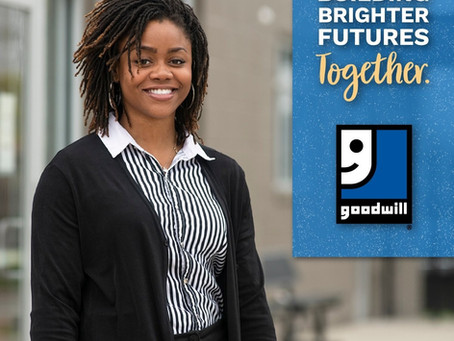 Building Brighter Futures TOGETHER