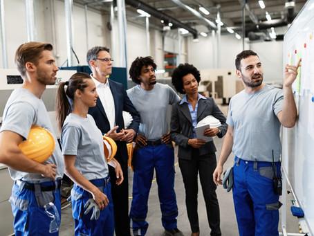 Goodwill Awarded $250,000 for New Goodskills Career Builder Workforce Development Program
