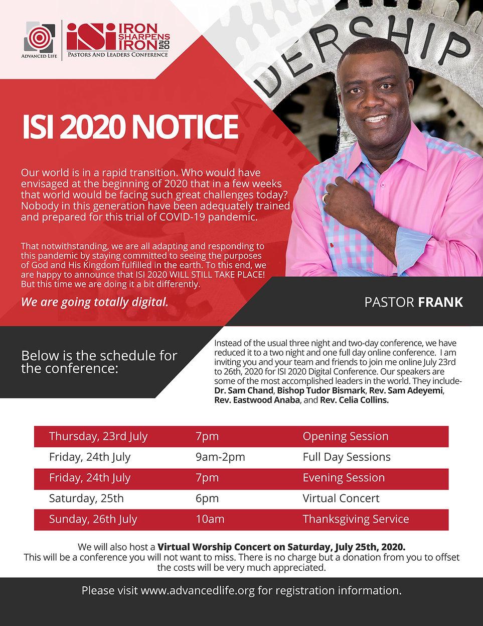 ISI 2020.jpg
