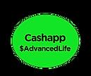 Cash App ADV Life copy.png