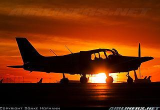 Flight Training Nashua, NH
