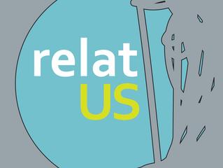 Revisiting Relatus
