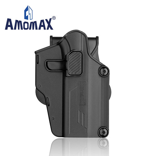 Per-Fit Holster - BLK