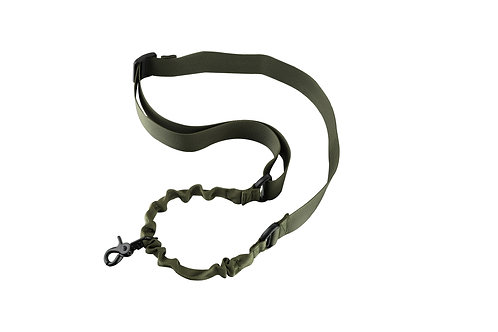 Amomax Heavy Duty Single Point Sling