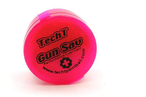 TechT Gun Sav Grease