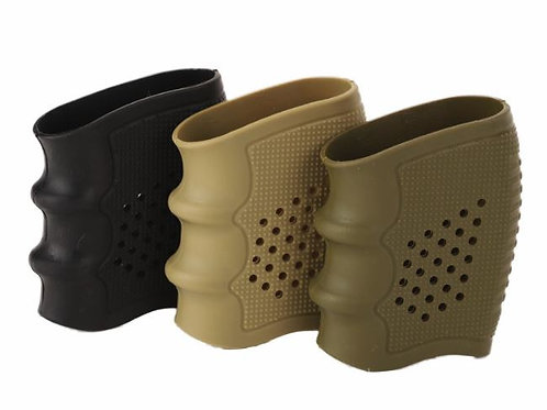 Tactical Rubber Pistol Grip AIRSOFT