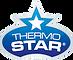 TS logo weiss.png