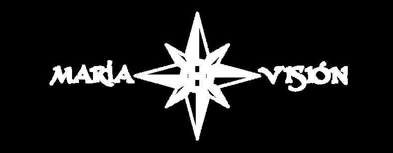 Logo MV bn 10.png