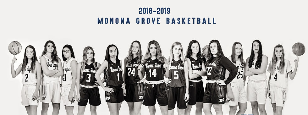 MG girls basketball poster_edited.jpg