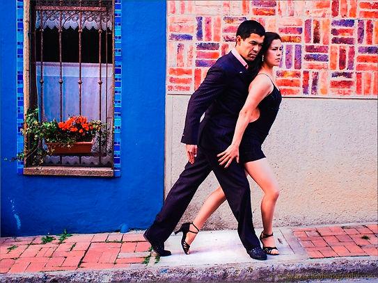 tango 8.jpg