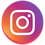 instagram-round-3d.png