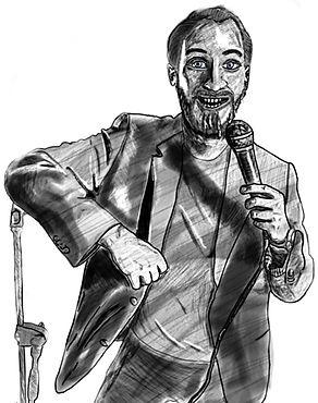 Martin stand up sketch portrait_edited_e