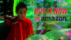 """<img src=""""laser tag.jpg"""" alt=""""boy with laser tag gun"""">"""
