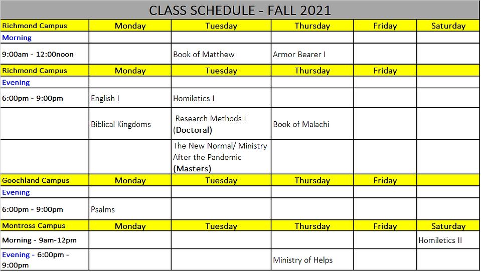 Fall 2021 Class Schedule.png