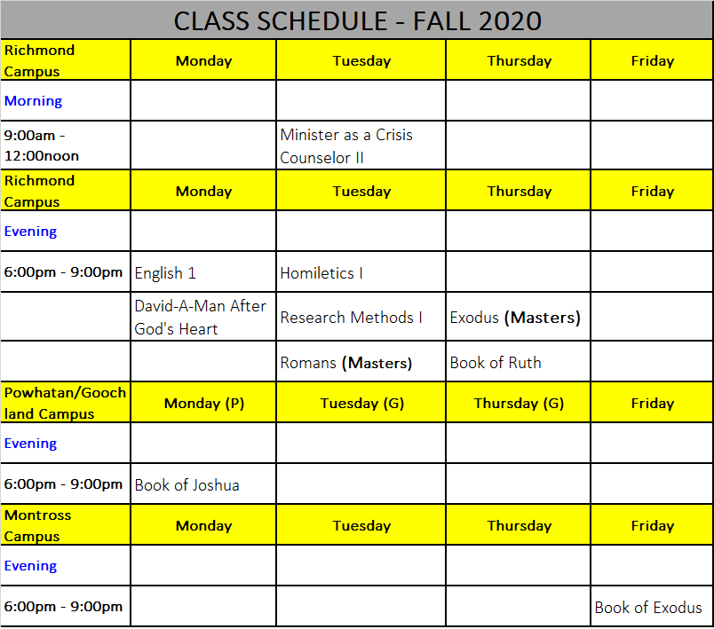 FALL 2020 Schedule2.png