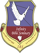 IBS Crest Logo.png